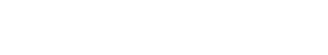 Flancare-Logo-New-white