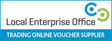 Local Enterprise Office Trading Online Voucher Supplier