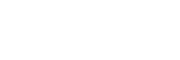 craicncampers-logo-white-60